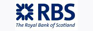 RBS. The Royal Bank of Scotland.